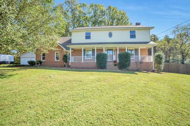 804 Terrace Ct, Mount Juliet, TN 37122 (MLS #RTC2198607) :: Village Real Estate