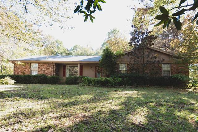 3081 Dell Dr, Hermitage, TN 37076 (MLS #RTC2198643) :: CityLiving Group