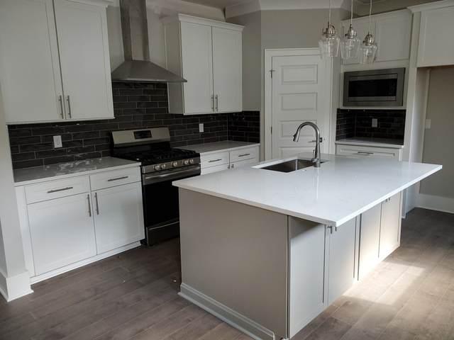 115A Oceola Ave, Nashville, TN 37209 (MLS #RTC2198661) :: Village Real Estate