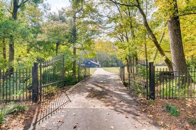 1050 Natier Dr, Pegram, TN 37143 (MLS #RTC2198675) :: Village Real Estate