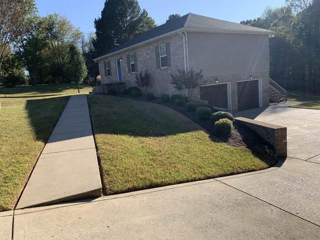 1064 Boston Hollow Rd, Ashland City, TN 37015 (MLS #RTC2198685) :: Village Real Estate