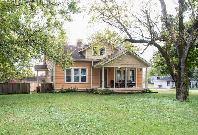 908 Crockett St, Nashville, TN 37207 (MLS #RTC2198723) :: Nashville Home Guru