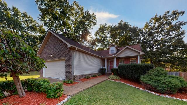 3425 Maple Timber Dr, Antioch, TN 37013 (MLS #RTC2198766) :: Nashville on the Move