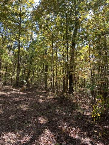 362 Haynes Rd, Sewanee, TN 37375 (MLS #RTC2198768) :: Armstrong Real Estate