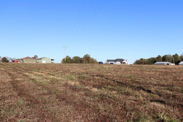 5 Alton Hill Rd/Old Hwy. 52, Lafayette, TN 37083 (MLS #RTC2198770) :: Nashville on the Move