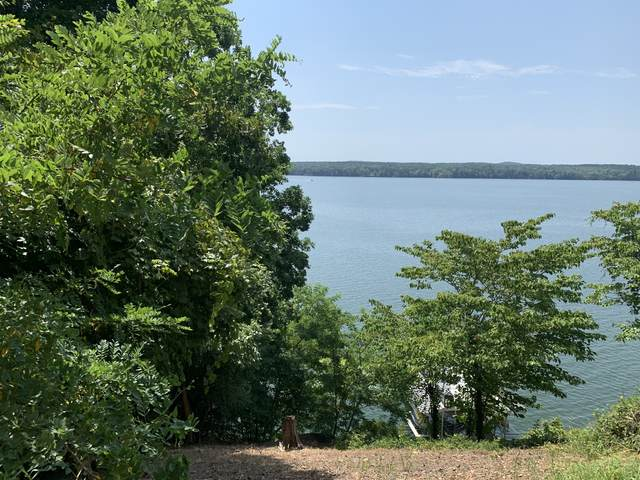 0 Sailboat Point, Savannah, TN 38372 (MLS #RTC2198826) :: Kenny Stephens Team