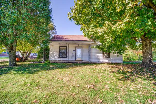 3004 Sumner Dr, Westmoreland, TN 37186 (MLS #RTC2198834) :: Nashville on the Move