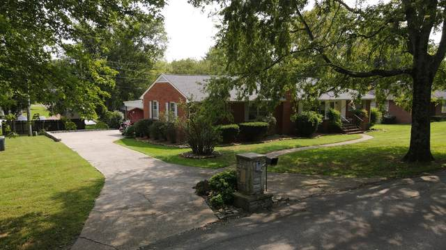 1123 Langwood Dr, Gallatin, TN 37066 (MLS #RTC2198847) :: Village Real Estate