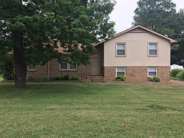 106 Cornelia Dr, Hendersonville, TN 37075 (MLS #RTC2198911) :: Kimberly Harris Homes