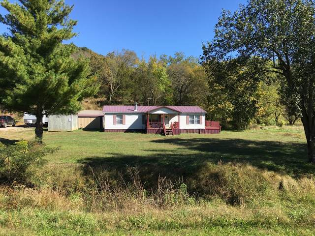 6842 Arno Allisona Rd, College Grove, TN 37046 (MLS #RTC2198931) :: Oak Street Group