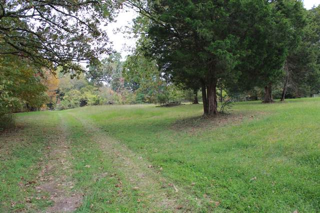 3976 Poplar Springs Rd, Indian Mound, TN 37079 (MLS #RTC2198939) :: Oak Street Group
