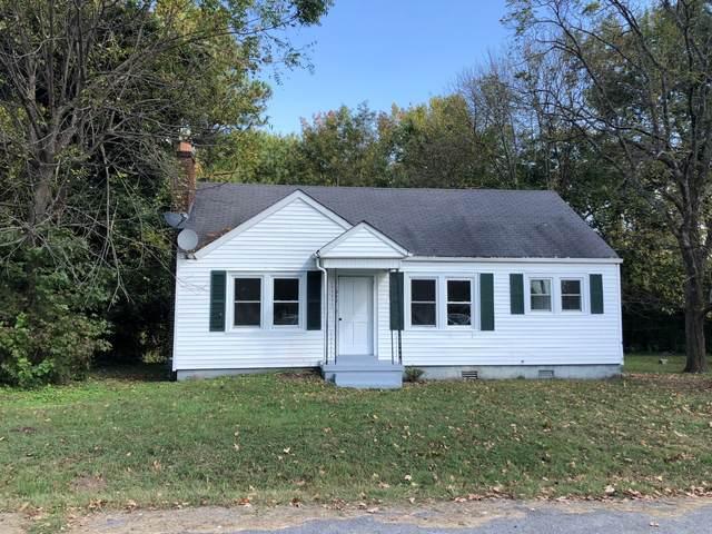 217 Highway 52 W, Portland, TN 37148 (MLS #RTC2198944) :: Village Real Estate
