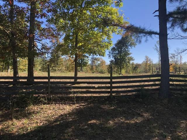 0 Grays Bnd Rd, Centerville, TN 37033 (MLS #RTC2198976) :: Nashville on the Move