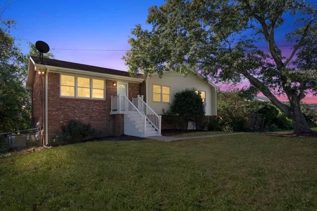 2937 Cherry Hills Dr, Antioch, TN 37013 (MLS #RTC2198990) :: Five Doors Network
