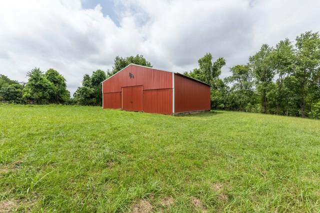 3244 Saundersville Ferry Rd, Mount Juliet, TN 37122 (MLS #RTC2199026) :: RE/MAX Homes And Estates