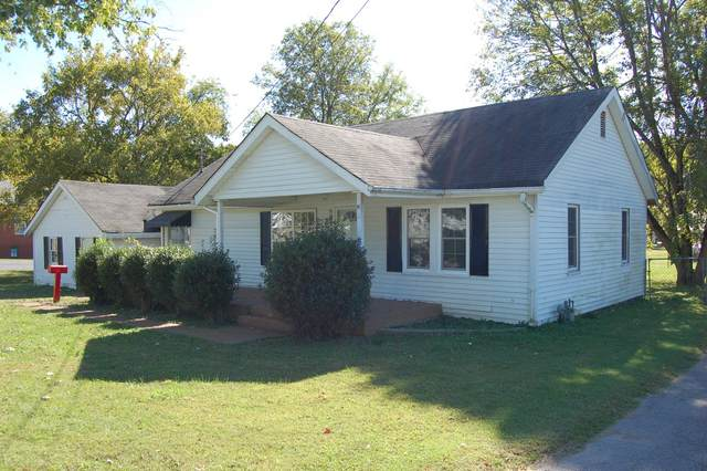 96 Scenic Vw Rd, Old Hickory, TN 37138 (MLS #RTC2199092) :: Nashville on the Move