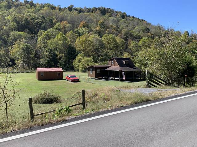 2465 Wartrace Hwy, Whitleyville, TN 38588 (MLS #RTC2199105) :: Nashville on the Move