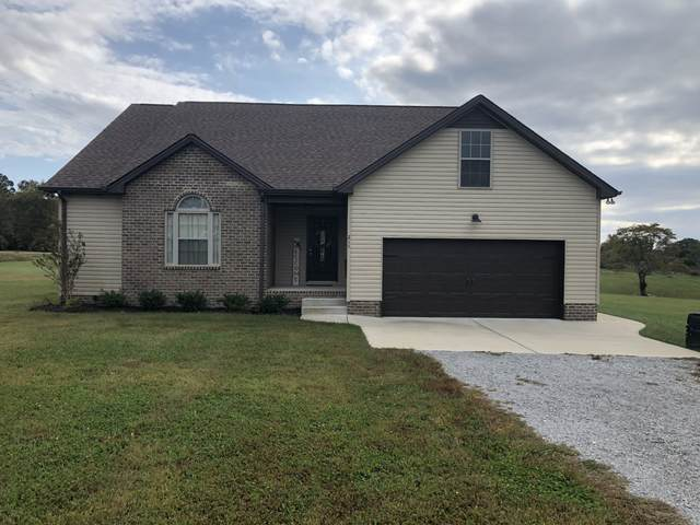 215 Northup Rd, Portland, TN 37148 (MLS #RTC2199146) :: Berkshire Hathaway HomeServices Woodmont Realty