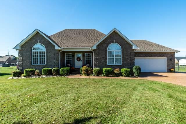 116 Irish Oaks Dr, Portland, TN 37148 (MLS #RTC2199217) :: Village Real Estate