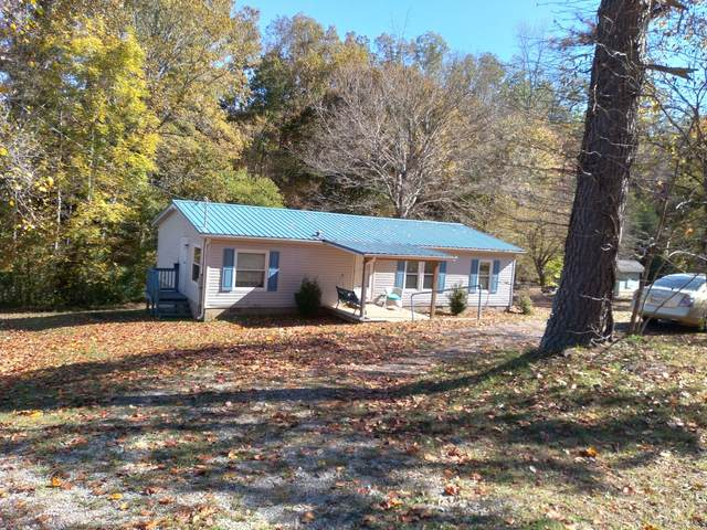 5076 W Highway 100 #1, Centerville, TN 37033 (MLS #RTC2199247) :: Nelle Anderson & Associates