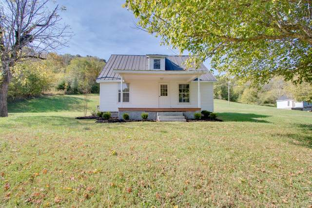 219 Hartsville Pike, Carthage, TN 37030 (MLS #RTC2199344) :: Oak Street Group
