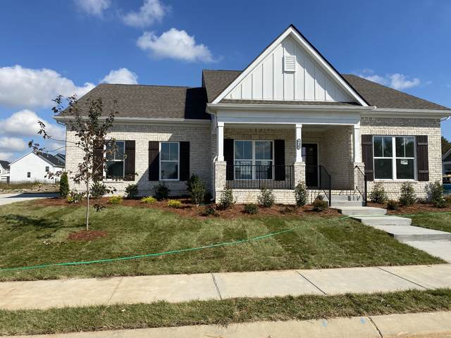 638 Castle Rd, Mount Juliet, TN 37122 (MLS #RTC2199391) :: Oak Street Group