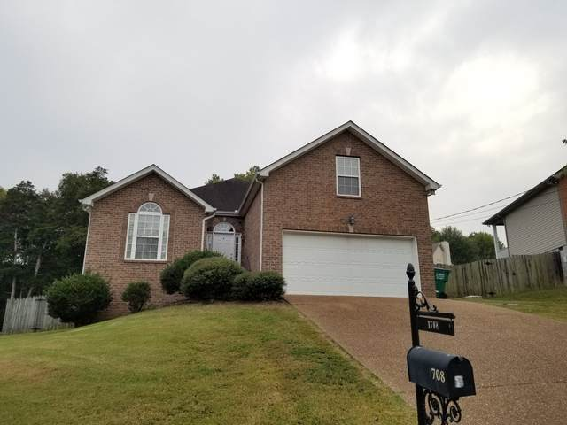 1708 Carrington Ct, Old Hickory, TN 37138 (MLS #RTC2199392) :: Oak Street Group
