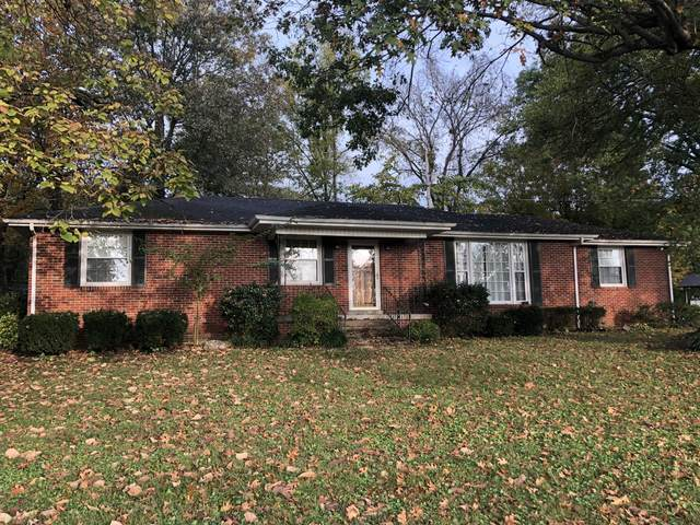 334 River St, Hartsville, TN 37074 (MLS #RTC2199408) :: Adcock & Co. Real Estate