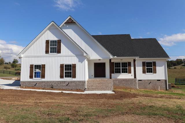30 Bridle Path Ln, Hartsville, TN 37074 (MLS #RTC2199437) :: Christian Black Team
