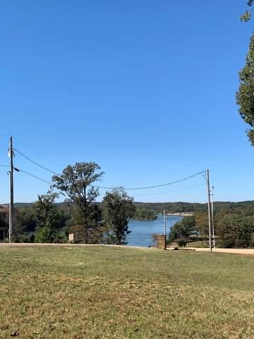 0 Riverbend Cv, Bath Springs, TN 38311 (MLS #RTC2199510) :: Nashville on the Move