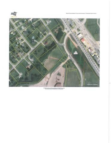 0 Florence Rd, Murfreesboro, TN 37129 (MLS #RTC2199523) :: John Jones Real Estate LLC