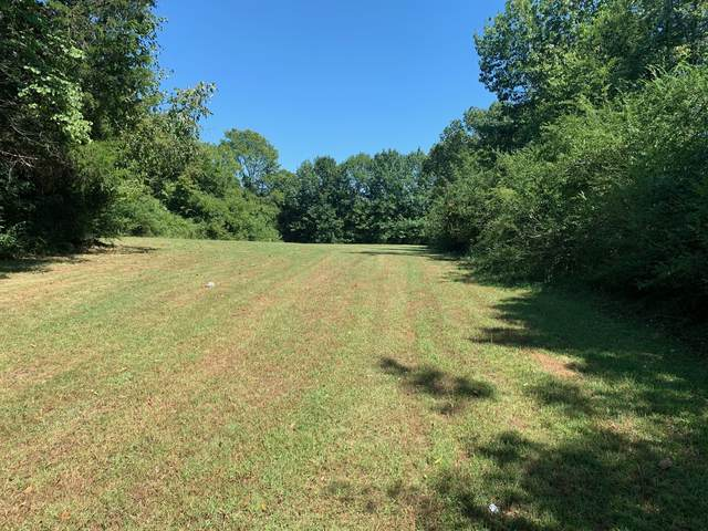 328 Bethany Ln, Shelbyville, TN 37160 (MLS #RTC2199532) :: CityLiving Group