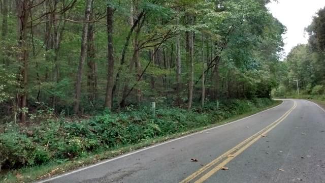 1 Brodies Landing Rd., Parsons, TN 38363 (MLS #RTC2199565) :: Nashville on the Move