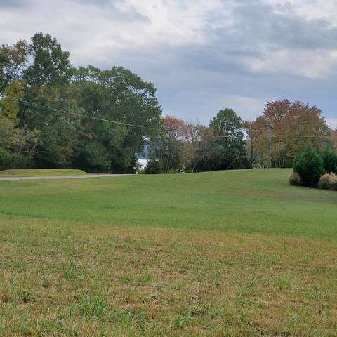 3188 Saundersville Ferry Rd, Mount Juliet, TN 37122 (MLS #RTC2199604) :: Felts Partners
