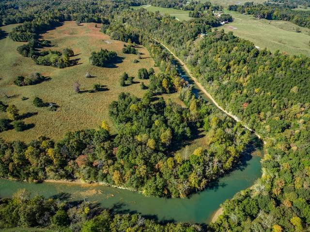 0 Goodbar Rd, Rock Island, TN 38581 (MLS #RTC2199608) :: Fridrich & Clark Realty, LLC