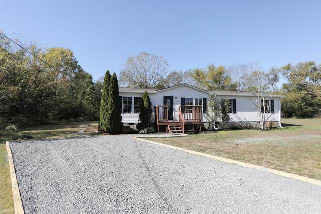 208 Nero Ct, Mount Juliet, TN 37122 (MLS #RTC2199618) :: Team George Weeks Real Estate