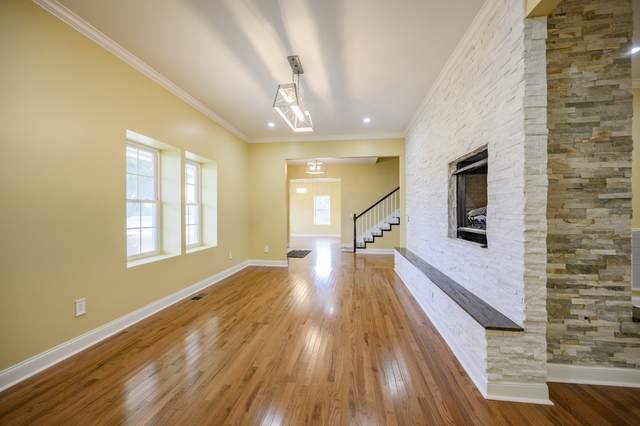 2925 Lascassas Pike N, Murfreesboro, TN 37130 (MLS #RTC2199654) :: John Jones Real Estate LLC