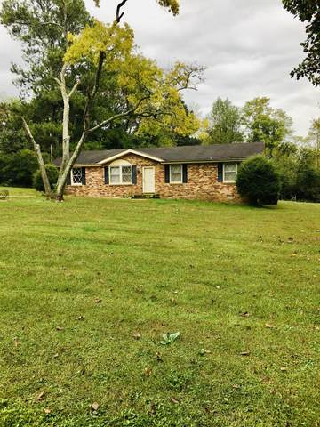 1741 Taylor St S, Lewisburg, TN 37091 (MLS #RTC2199664) :: Village Real Estate