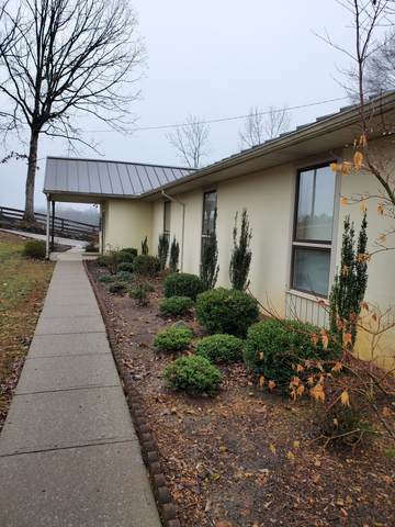 1829 Hwy 12 North, Ashland City, TN 37015 (MLS #RTC2199672) :: Platinum Realty Partners, LLC
