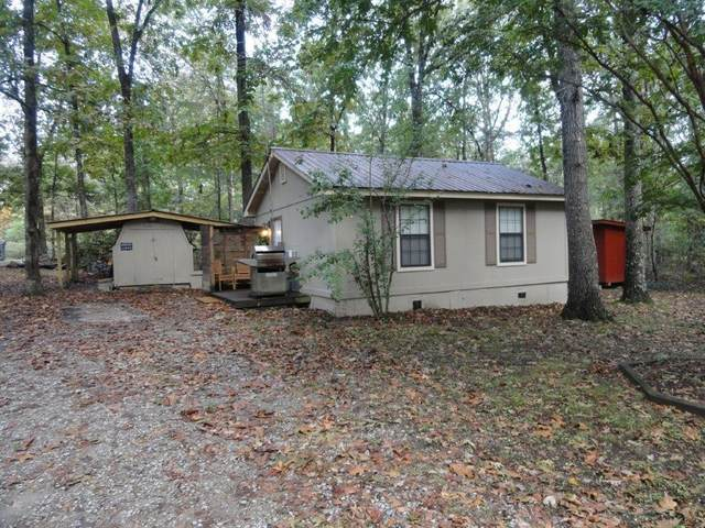 227 Corinth Road, Beechgrove, TN 37018 (MLS #RTC2199685) :: Ashley Claire Real Estate - Benchmark Realty