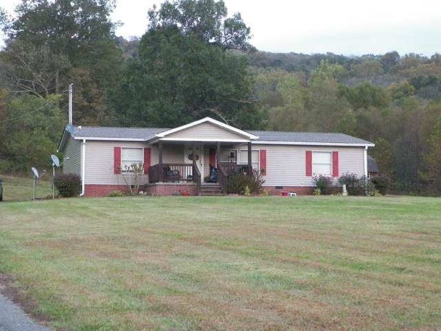 430 Oglesby Rd, Hartsville, TN 37074 (MLS #RTC2199691) :: Adcock & Co. Real Estate