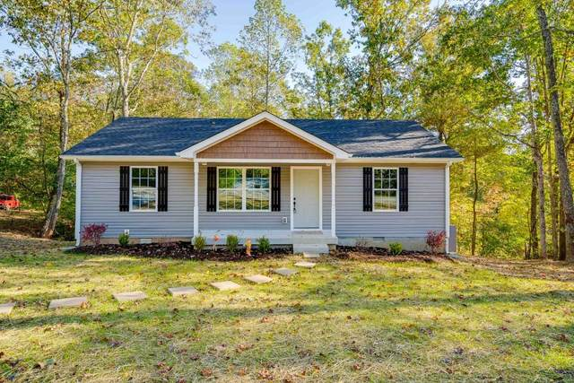1007 Owen Ct, Ashland City, TN 37015 (MLS #RTC2199705) :: Kimberly Harris Homes