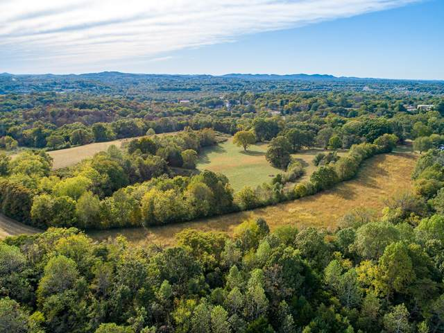 4157 Moss Rd, Antioch, TN 37013 (MLS #RTC2199706) :: CityLiving Group
