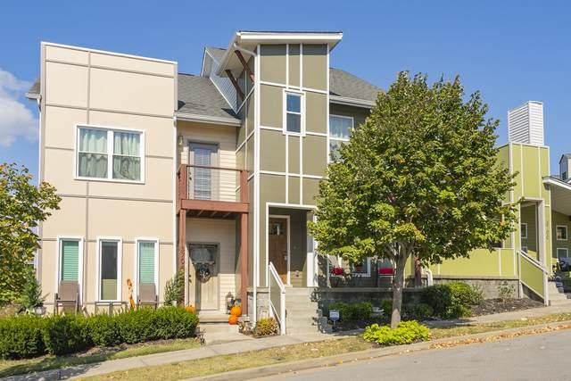 3702 Lausanne Dr, Nashville, TN 37211 (MLS #RTC2199722) :: Adcock & Co. Real Estate