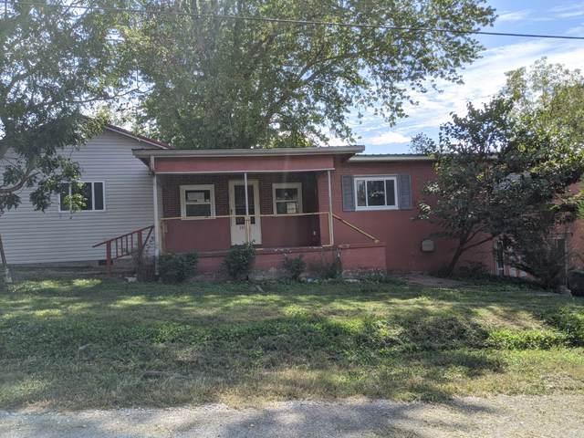 109 Franklin St, Estill Springs, TN 37330 (MLS #RTC2199768) :: Village Real Estate