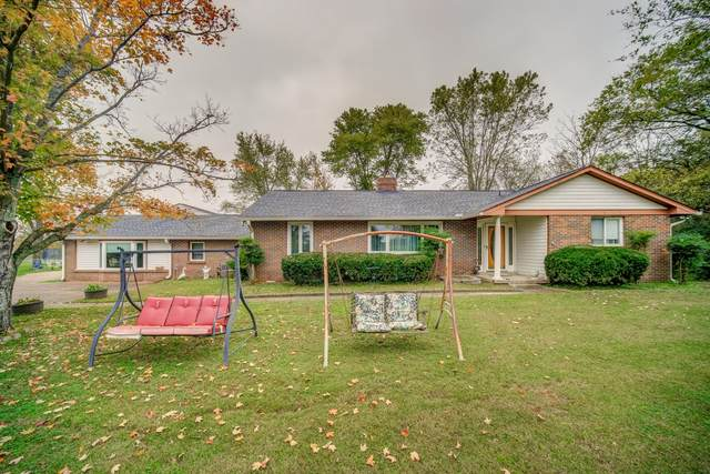 4302 Arno Rd, Franklin, TN 37064 (MLS #RTC2199770) :: RE/MAX Homes And Estates