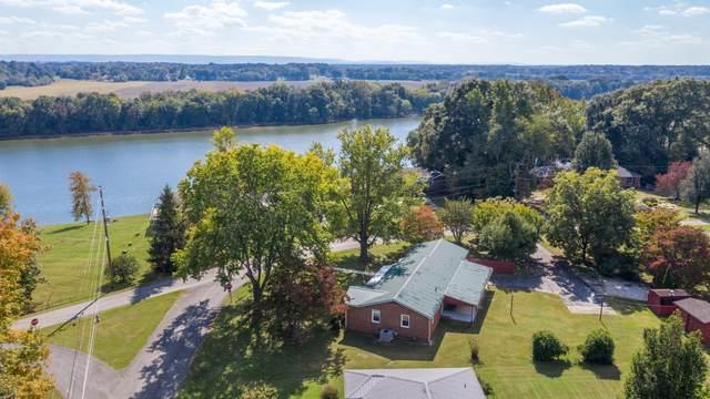 210 Elk Acre Dr, Estill Springs, TN 37330 (MLS #RTC2199789) :: Village Real Estate