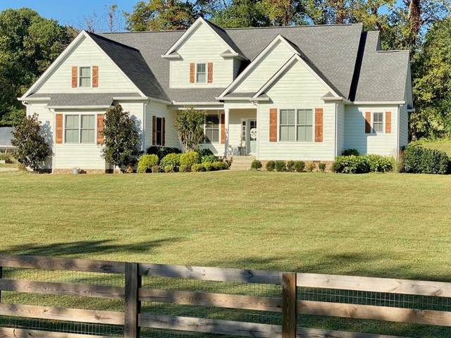 6735 Arno Allisona Rd, College Grove, TN 37046 (MLS #RTC2199808) :: Michelle Strong