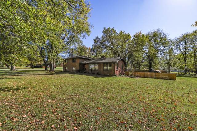 27 4th Ave, Mount Juliet, TN 37122 (MLS #RTC2199825) :: Morrell Property Collective | Compass RE