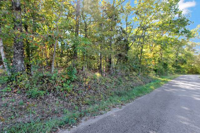 6 Chapel Rd, Big Rock, TN 37023 (MLS #RTC2199854) :: Wages Realty Partners